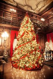 Christmas at Biltmore | Special Events