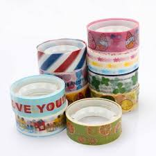 Best Masking Tape For Decorating 100 best masking tape images on Pinterest Duct tape Creative 100
