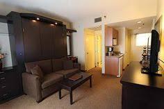 2 Bedroom Suites Las Vegas Strip   Schlafzimmer