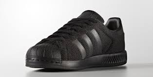 adidas shoes superstar black and gold. adidas superstar black gold 80s womens for sale shoes and