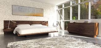 Built bedroom furniture moduluxe Upholstered Headboard Moduluxe Furniture By Copeland Vermont Woods Studios Moduluxe Bedroom Furniture By Copeland Vermont Woods Studios