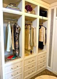 closet design plans. Small Closet Design Plans Built In Ideas Stunning Custom For Your Decor