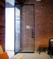 steel and glass door peytonmeyer net