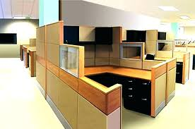 office arrangement. Office Furniture Layout Ideas Home Arrangement Cubicle T