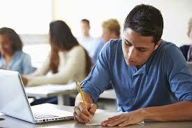 Education in mature nursing student