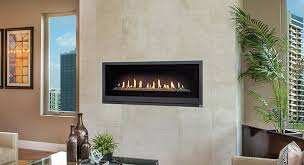 introducing the first model of fireplacex s new probuilder series the probuilder 42 linear gas fireplace