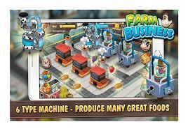 Fun Business Games Game Apk 100 Guaranteed Fun 4 0 Farm Business Hd Android Apps