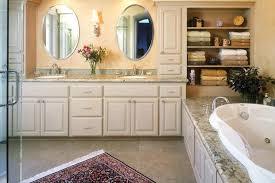 semi custom bathroom cabinets. Custom Bathroom Cabinets Near Me Semi Home Depot . Y