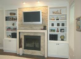 Corner Fireplace Ideas With Tv Above Decor Wall Design For Christmas.  Holiday Decor Fireplace Mantels Piration Spring Pinterest For Christmas.