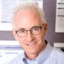 Paul Kilgore | SpeakerHub