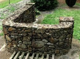Rock wall Rock wall ...