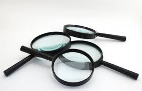Image result for images of lenses
