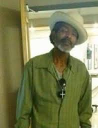 WILLIAM CLYDE JOHNSON Obituary - Dallas, Texas , Golden Gate Funeral Home |  Tribute Arcive