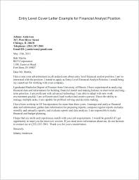 Whats A Cover Letter For Resume Cool Cover Letter Resume Samples For Administrative Assistant What Is