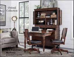 impressive office desk hutch details. Oxford Murphy Desk And Hutch Impressive Office Desk Hutch Details D