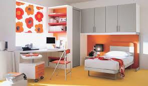 kids design juvenile bedroom furniture goodly boys.  Juvenile Furniture For Kids Bedrooms Sensational Design Juvenile Bedroom  Goodly Boys Mynlfo Inspiration For Room Lounge Gallery
