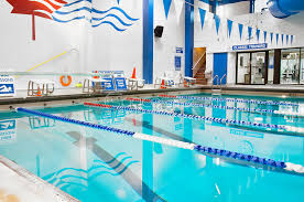 indoor public swimming pool. Delighful Public Swim Lanes In A Public Indoor Pool In Indoor Public Swimming Pool L
