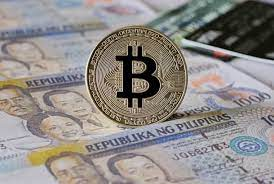 Almost all bitcoin platforms offer the same way of purchasing btc using your credit card, paypal, or through cash. How To Buy Bitcoin In The Philippines Featured Bitcoin News