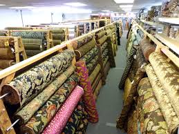 Small Picture Welcome to Fabric Decor Most Discount Fabric We are a fabric