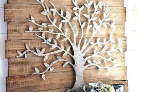 nature metal wall art wall decoration medium size metal wall art trees and branches fancy tree decor nature creative homemade nature inspired metal wall art on nature inspired metal wall art with nature metal wall art wall decoration medium size metal wall art