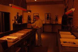 lighting for dark rooms. Darkroom Lighting Solutions. Mpls Photo Center Darkrooms Solutions For Dark Rooms T