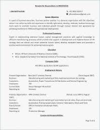 Careercup Resume Template Images Gallery ♯ Cv For Phd Application Fascinating Career Cup Resume