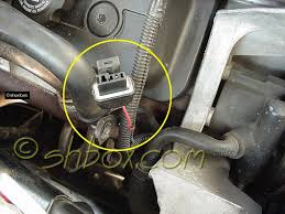 4th gen lt1 f body valve spring swap disconnect alternator while car running at How To Disconnect Alternator Wiring Harness