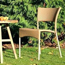 lawn chairs for plastic lawn chairs modern outdoor furniture plastic lawn chairs dining table plastic lawn chairs for plastic