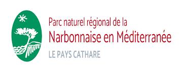 """Résultat de recherche d'images pour """"photos parc naturel regional du narbonnais"""""""