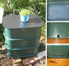 image via worm composting help