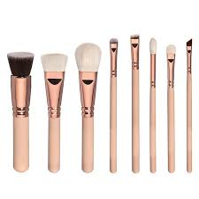 princess brush set