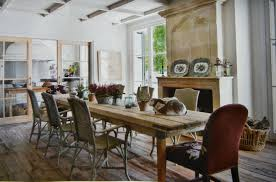 rustic dining room design ideas and photos. rustic dining room decorating ideas | home design and photos i