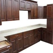 Brentwood Deluxe Kitchen Cabinets Builders Surplus Wholesale