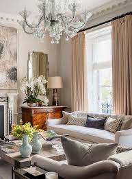 classical living room furniture. the 25 best traditional living rooms ideas on pinterest room furniture lighting and couches classical l