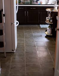 kitchen floor ideas on a budget. Outstanding How To Remove Tile Flooring Inside Inexpensive Kitchen Cheap Designs 12 Floor Ideas On A Budget N