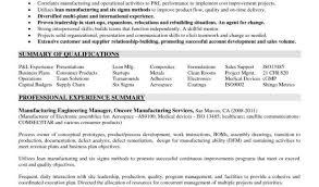 40 Unique Devops Engineer Resume Greatenergytoday Adorable Devops Engineer Resume