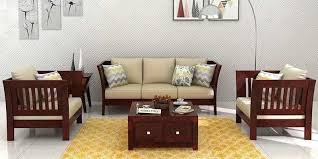 wooden sofa furniture wooden sofa set property best in off addition to 9 wooden sofa wooden sofa
