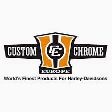 custom chrome europe gmbh youtube