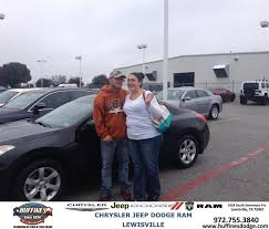 HappyBirthday to Aimee Burris from Mark Gill at Huffines Chrysler ...