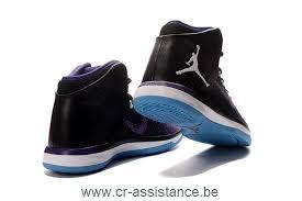 2966kč Nejprodávanější Nike Air Jordan Vysoké Pánské Basketbalové