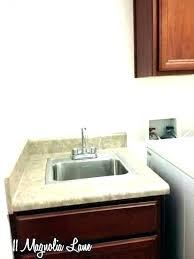 sink cabinet with countertop utility sink with laundry sink laundry tub laundry sink cabinet utility sink sink cabinet with countertop utility