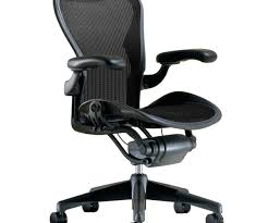 staple office chair. Large-size Of Charm Lumbar Support Staple Office Chairs Desk Chair Che With T