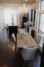 small dining room furniture ideas. Room Ideas · 10-Narrow-Dining-Tables-For-a-Small-Dining- Small Dining Furniture T