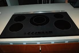 i ve put in two induction cooktops this past year and i thought i would share my experience my first installation was a two burner wolf unit