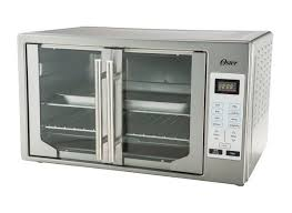 oster digital french door tssttvfddg toaster oven