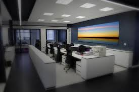 business office ideas. Wall Decor For Business Office Deco. Ideas T