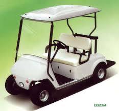 columbia electric golf cart wiring diagram images electric golf car on gem golf cart wiring diagram