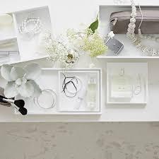 vanity trays for bathroom. Bathroom Vanity Tray Uk Thedancingpa Com Trays For Y