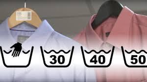 Контрольная закупка Стиральный порошок Выпуск от  Контрольная закупка Стиральный порошок Выпуск от 29 09 2017