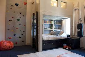 Bedroom Awesome Boy Bedrooms With Stylish Cool Boys Bedrooms On